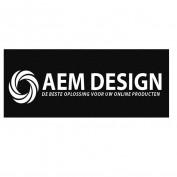 AEM Design
