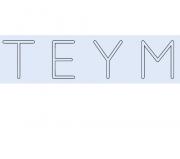 teym3